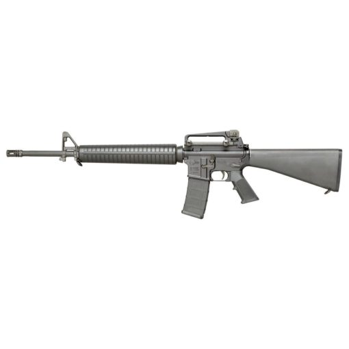 Buy Colt AR15 A4 5.56 Rifles – buy ar 15 rifle – buy rifles online – illegal guns for sale – buy illagal guns UK.