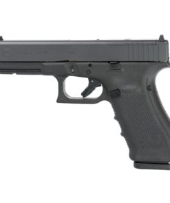 Buy Glock 17 Online – 17 handguns for sale – buy glock pistols – illegal guns for sale – buy illagal guns Austria