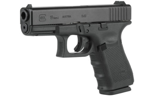 Buy Glock 19 Online – gen 4 handguns for sale – buy glock pistols – guns for sale online – buy guns in Austria.