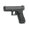 Buy Glock 20 Online – 10 mm pistols for sale – buy glock pistols – guns for sale online – buy illagal guns Austria