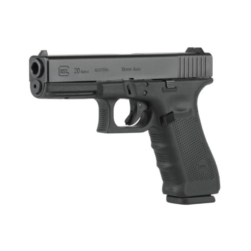 Buy Glock 20 Online – 10 mm pistols for sale – buy glock pistols – guns for sale online – buy illagal guns Austria
