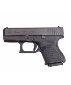 Buy Glock 26 Online – 26 handguns for sale – buy glock pistols – illegal guns for sale in Europe – buy illagal guns UK