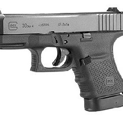 Buy Glock 30 Online – 30 handguns for sale – buy glock pistols – illegal guns for sale – buy illagal guns UK