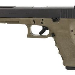Buy Glock 34 Online – 34 handguns for sale – buy glock pistols – illegal guns for sale in Europe – buy illagal guns Austria
