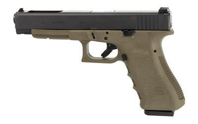 Buy Glock 34 Online – 34 handguns for sale – buy glock pistols – illegal guns for sale in Europe – buy illagal guns Austria