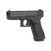 Buy Glock 21 Online – 21 handguns for sale – buy guns online – buy guns in Austria – buy illagal guns UK
