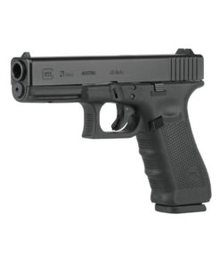 Buy Glock 21 Online – 21 handguns for sale – buy guns online – buy guns in Austria – buy illagal guns UK