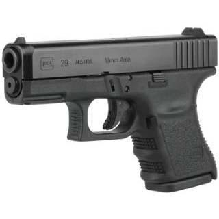 Buy Glock 29 Online – 29 handguns for sale – buy glock pistols – illegal guns for sale – buy illagal guns UK