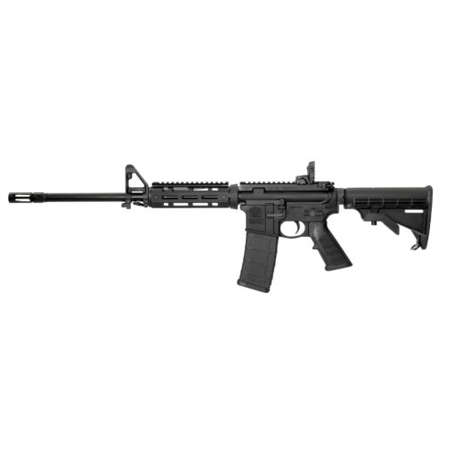 Buy Smith and Wesson M&P 15 rifles – Smith and Wesson for sale – buy rifles online – illegal guns for sale – buy illagal guns UK.