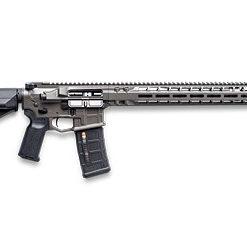 Buy Radian Model 1 17.5″ Rifles – 30 rifles for sale in uk – buy rifles online – illegal guns for sale – buy illagal guns UK.
