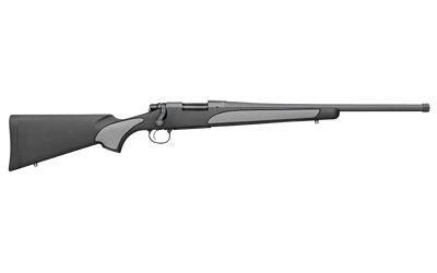 Buy Remington 700 SPS 20 – sharps rifle for sale – buy rifles online – illegal guns for sale – sks rifles for sale online