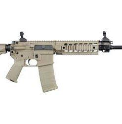 Buy Sig Sauer M/516 Patrl 5.56nato – Sig Sauer M/516 Patrl 5.56nato for sale – buy rifles online – illegal guns for sale – buy illagal guns UK.