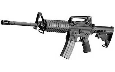 Buy Smith and Wesson M&P – 15 Rifle – buy rifles online – illegal guns for sale – ar 15 rifle for sale UK