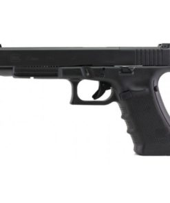 Buy Glock 35 online – 40 handguns for sale – glock pistols for sale – illegal guns for sale – buy illagal gun UK