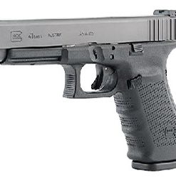 Buy Glock 41 Online – 41 handguns for sale – buy glock pistols – illegal guns for sale – buy illagal guns UK