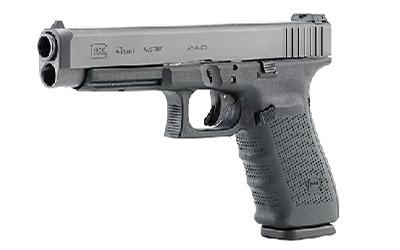 Buy Glock 41 Online – 41 handguns for sale – buy glock pistols – illegal guns for sale – buy illagal guns UK