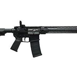Buy Lantac LA – R15 Raven Rifles – ar 15 rifles for sale – illegal guns for sale – sniper rifles for sale