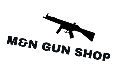 M and N Gun shop