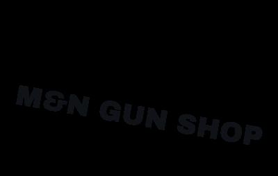 Buy Guns Online-Buy guns Australia-Buy Handguns UK-Buy Glock Austria